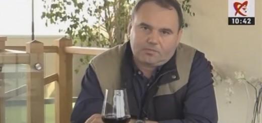 DSE - Despre turismul viticol