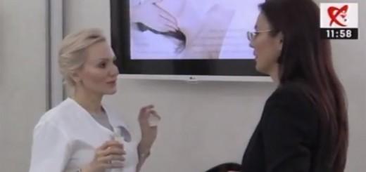 Spot DSE - Despre tratamente faciale moderne