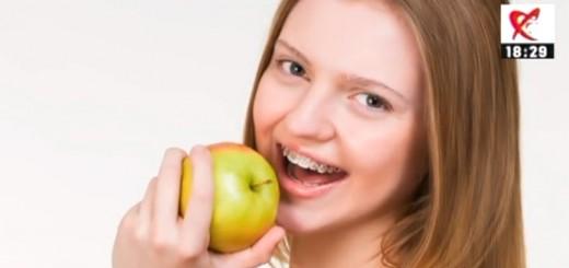 Despre ortodontie