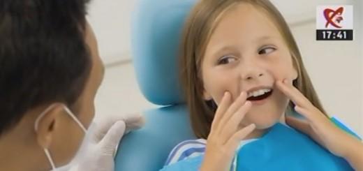 dse-ingrijirea-dintilor-la-copii