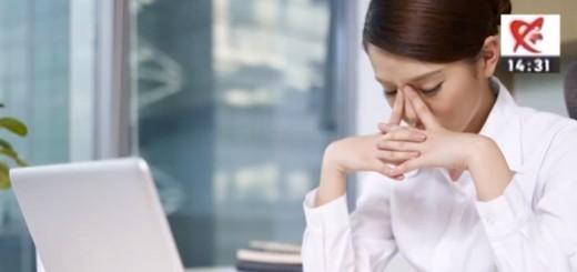 despre-afectiunile-tiroidei