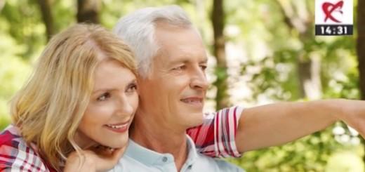 spot-reprogramare-dse-despre-osteoporoza