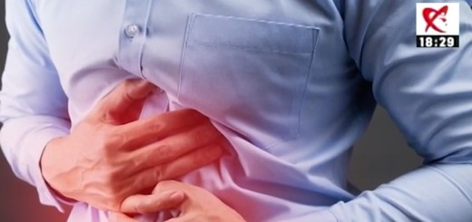 spot-reluare-dse-despre-tulburarile-de-tranzit-intestinal