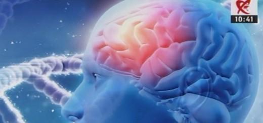 DSE - Despre atacul vascular cerebral