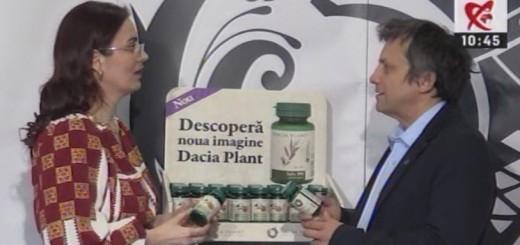 DSE - Remedii naturale pentru reglarea tensiunii