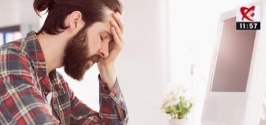 Spot DSE - Remedii naturale impotriva stresului
