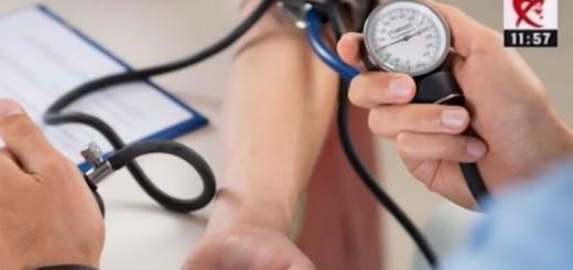 Spot DSE - Remedii naturale pentru reglarea tensiunii