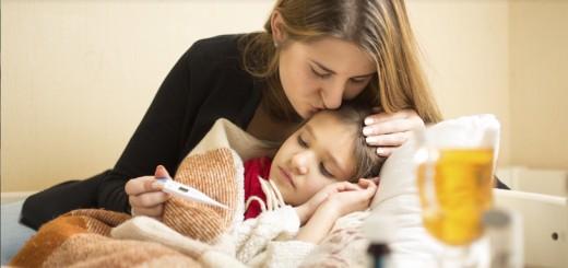 Spot Reluare DSE - Biorezonanta pentru copii