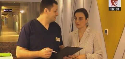 Spot Reluare Diferente si Esente - Mituri si adevaruri despre implanturile dentare