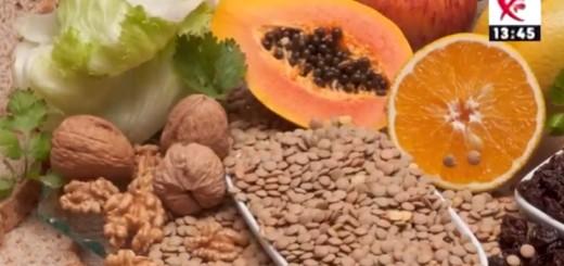 Spot Reluare Diferente si Esente - Solutii naturale pentru reglarea tranzitului intestinal
