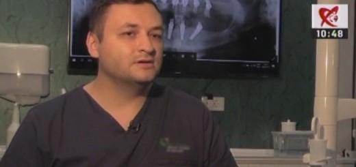 DSE - Pierderea dintilor - cauze si solutii
