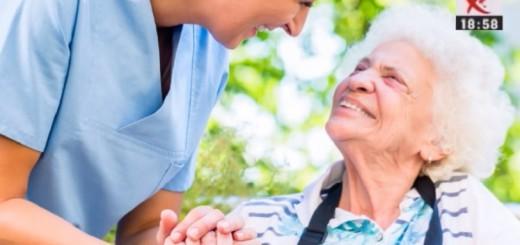 Spot Reluare DSE - Importanta sanatatii osteoarticulare
