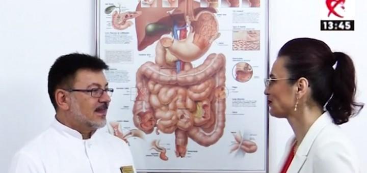 Spot Reluare DSE - Cum sa-ti mentii greutatea ideala
