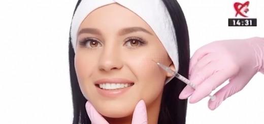 Spot Reluare Diferente si Esente – Tratamente estetice minim invazive