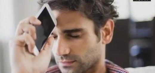 DSE - Despre migrene
