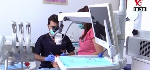 importanta-specializarilor-in-stomatologie