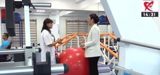 recuperarea-ortopedica-neuromotorie-si-reumatismala