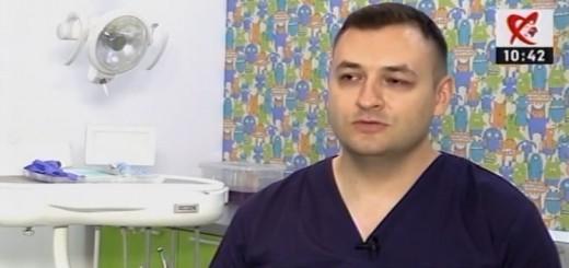 dse-mituri-si-adevaruri-despre-implantul-dentar