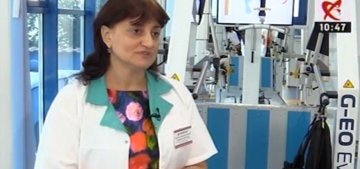 dse-recuperarea-ortopedica-neuromotorie-si-reumatologica