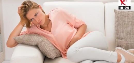 despre-tulburarile-de-tranzit-intestinal
