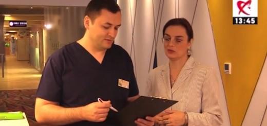 mituri-si-adevaruri-despre-implantul-dentar