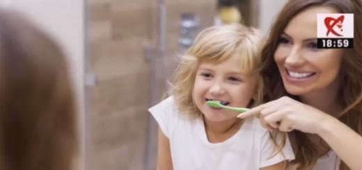 ingrijirea-dintilor-la-copii