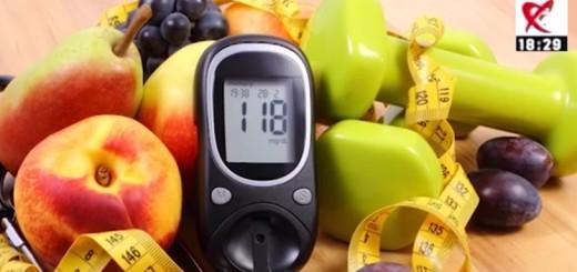 despre-diabet