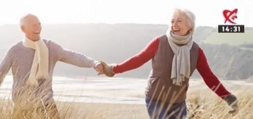 spot-dse-despre-osteoporoza