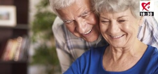 remedii-ayurvedice-pentru-menopauza