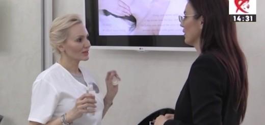 spot-reluare-dse-despre-tratamente-faciale-moderne