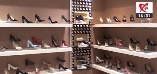 Spot DSE - Cum sa-ti alegi pantofii potriviti