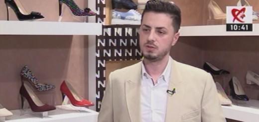 DSE - Cum sa-ti alegi pantofii potriviti
