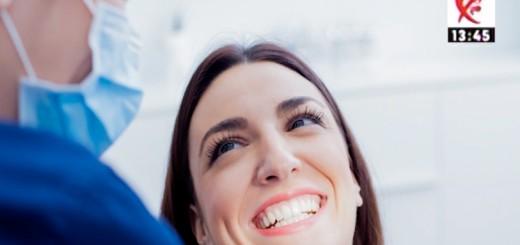 Spot DSE - Cum sa ne pregatim pentru o interventie chirurgicala stomatologica - Clinicile Doctor Leahu - Realizator Cecilia Caragea