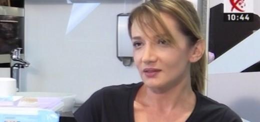 DSE - Estetica dentara - DentalMed Luxury Dental Clinic - Realizator Cecilia Caragea