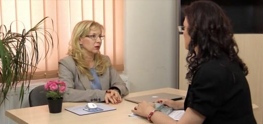 Spot DSE - Cum sa ne mentinem sanatatea odata cu inaintarea in varsta - Pharma Nord - realizator Cecilia Caragea