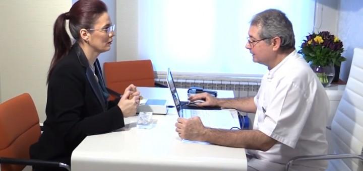 Spot Reluare Diferente si Esente - Ce inseamna terapiile energetice