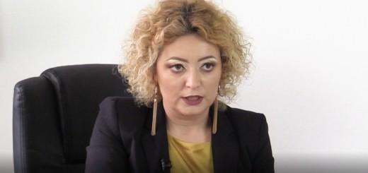 Spot DSE - Despre sanatatea ochilor - Darmaplant - Realizator Cecilia Caragea