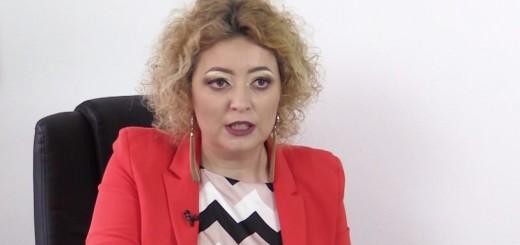 Spot Reluare DSE - Despre gonartroza - Darmaplant - Realizator Cecilia Caragea