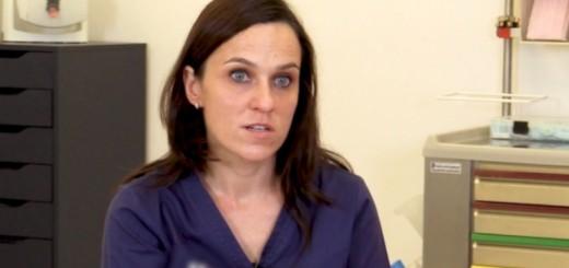 DSE - Situatii speciale in ortodontie - Clinica Prof. Dr. Barbu - Realizator Cecilia Caragea