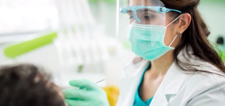 Recomandari in cazul bolii parodontale