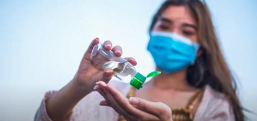 DSE - Cum ne putem apara de virusi - Apidava - Realizator Cecilia Caragea