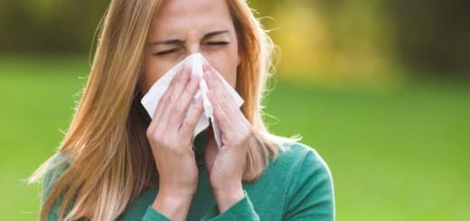 Spot DSE - Cum putem preveni infectiile respiratorii - Apidava - Realizator Cecilia Caragea