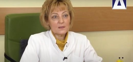 DSE - Healthy Maraton - Apidava - Realizator Cecilia Caragea